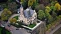 Bonn, Villa Spiritus 001.jpg