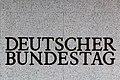 Bonn, ehem. Deutscher Bundestag -- 2017 -- 2140.jpg