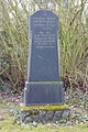 Bonn-Endenich Jüdischer Friedhof698.JPG