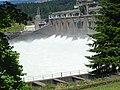 Bonneville Dam 6 26 2016.jpg