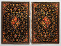 Book Binding (pair of detached covers) LACMA M.73.5.551a-b (2 of 2).jpg