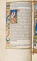 Book of Hours MET LC 89 27 4 s18.jpg
