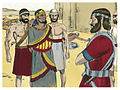 Book of Joshua Chapter 8-6 (Bible Illustrations by Sweet Media).jpg