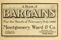 Book of bargains - for the month of February only, A (IA bookofbargainsfo00mont).pdf
