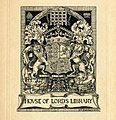 Bookplate-House of Lords Library.jpg