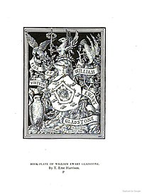 Bookplate of William Ewart Gladstone.jpg