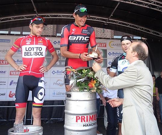 Boortmeerbeek & Haacht - Grote Prijs Impanis-Van Petegem, 20 september 2014, aankomst (B40).JPG
