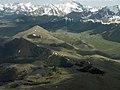 Borah Peak (12,668' in background, Lost River Range, Idaho - panoramio.jpg