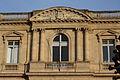 Bordeaux Musée des Beaux Arts 05.JPG