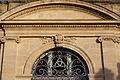 Bordeaux Musée des Beaux Arts 12.JPG