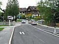 Border Großgmain-Bayerisch Gmain.jpg