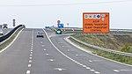 Border checkpoint Nadlac - Nagylak - Hungary side-8750.jpg
