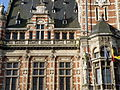 Borgerhout Gemeentehuis5.JPG