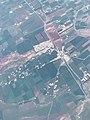 Borj Toumi, aerial view.jpg