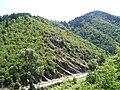 Borjomi, Georgia (28369277906).jpg