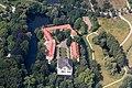 Borken, Haus Pröbsting -- 2014 -- 2225.jpg