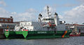 Borkum (Ship) 2010-by-RaBoe-03.jpg