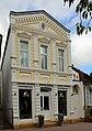 Borkum Haus Strandstrasse 14 02.jpg