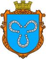 Borshevychi s.png