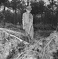 Bosbewerking, arbeiders, boomstammen, gereedschappen, Bestanddeelnr 251-9137.jpg