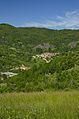 Bosmenso - panoramio.jpg