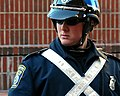 Boston Police - Special Operations Officer.jpg