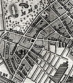 Boston map 1842 HollisStreet area.jpg