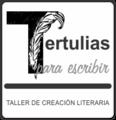 Botón-Tertulias-para-escribir.png