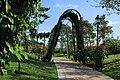 Botanic Gardens - panoramio (4).jpg