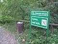 Botanická zahrada-veď kolo.jpg