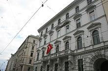 Turkische Trk Mobilyasi Mbel Koblenz Trkische Mbel Online