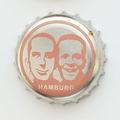 Bottle cap - 254.png