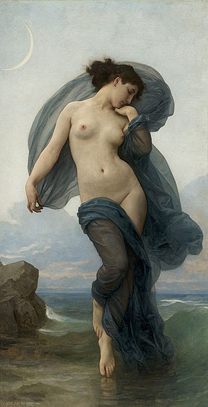 Bouguereau mood.jpg
