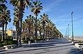 Boulevard Valencia 2019 2.jpg