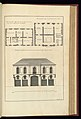 Bound Print (France), 1727 (CH 18291061).jpg