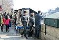 Bouquinistes Paris 2013 PD 4.jpg