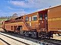 Boureuse de Colas Rail - WP 20190330 14 22 00 Rich.jpg