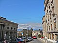 Bourg-de-Four, Geneva, Switzerland - panoramio (12).jpg