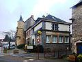 Bourg-des-Comptes-35-poste-01.jpg