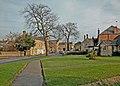 Bourton Road - geograph.org.uk - 1280290.jpg
