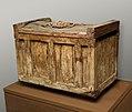 Box Coffin and Rope MET 12.187.54 EGDP015378.jpg