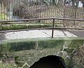 BrückeMockritzbad.jpg