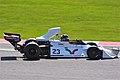 Brabham BT42 at Silverstone Classic 2012.jpg