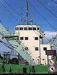 Brabo - ENI 06105424, Port of Antwerp pic3.JPG