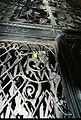 Bradbury-elevator detail-Jan 2012.jpg