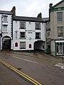 Braddylls Arms, Ulverston - geograph.org.uk - 1731524.jpg
