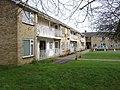 Bradlands, Old Marston - geograph.org.uk - 337538.jpg