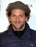 Bradley Cooper 2009