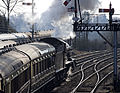 Bradley Manor Severn Valley Railway.jpg