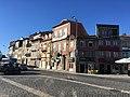 Braga -i---i- (27437009869).jpg